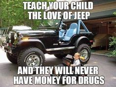 All My friend with jeep wrangler stop me all the time and ask me where I got it! Jeep Jokes, Jeep Humor, Funny Car Memes, Hilarious, Jeep Wrangler Accessories, Jeep Accessories, Beach Cars, Jeep Camping, Jeep Cj7