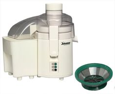 Special Offers - Juiceman Jr. Elite Pro JM211 Juice Extractor Review - In stock & Free Shipping. You can save more money! Check It (January 29 2017 at 01:48PM) >> https://standmixerusa.net/juiceman-jr-elite-pro-jm211-juice-extractor-review/