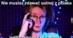 Jest to jakieś rozwiązanie Very Funny Memes, The Funny, Fnaf, Lol, Facts, Good Things, Humor, Youtube, Quotes