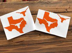 Texas AM Decal Yeti Decal Yeti Cooler Decal By CircleLDesigns - Custom vinyl stickers utah