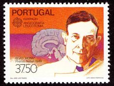 Nobel Prizes and Laureates - Stamp Community Forum Portugal, Nobel Prize Winners, Biologist, Great Words, Stamp Collecting, World History, Postage Stamps, Famous People, Portuguese