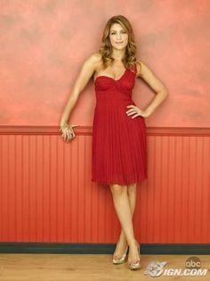 Jennifer Esposito pictures and photos Jennifer Esposito Blue Bloods, Christina Applegate, Celebs, Celebrities, Woman Crush, American Actress, Gorgeous Women, Strapless Dress Formal, Eye Candy