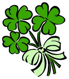 free month clip art month of march saint patrick s luck clip art rh pinterest com clip art for march bulletin boards clip art for machine embroidery