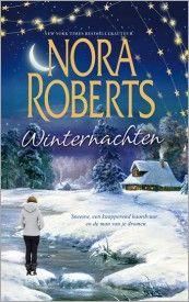 Winternachten: Een eerste indruk / Magisch moment