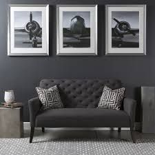 F4u Corsair Shelf Here S The Ideal Accessory For Home Bar Or Office Of Any Aviation Life Pinterest And Unique
