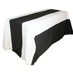 Wholesale Rectangle Tablecloths, Rectangular Table Linens for Weddings, Events and Hotels. #uptowntablelinens #burlapandsilk