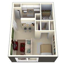 apartment-condo-floor-plan-20.jpg 666×634 pixeles
