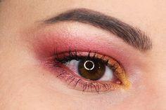 urban-decay-full-spectrum-makeup-look-2
