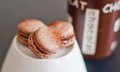 Making French Macarons: AStep-By-Step - Relish