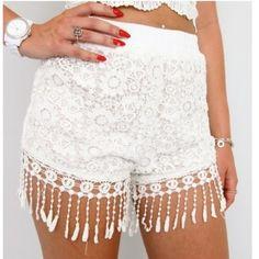 lululz.com boho shorts (09) #boho