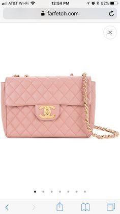 53ddeb2c63f0 38 Best Chanel Handbags images | Chanel bags, Chanel handbags ...
