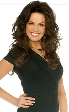See related image detail Marie Osmond Hot, Donny Osmond, The Osmonds, Beautiful Old Woman, Hot Brunette, Sexy Older Women, Celebs, Celebrities, Long Hair Styles