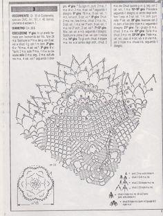 Schemi+riviste+027.jpg (1136×1504)