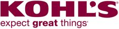 2014 Kohl's Black Friday Ad Deals - http://www.couponaholic.net/2014/11/2014-kohls-black-friday-ad-deals/