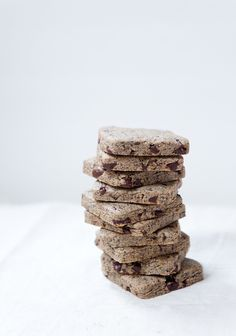 ... about Cookies on Pinterest | Cookies, Sandwich Cookies and Biscotti