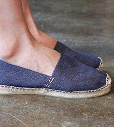 best denim style images on  | Cowgirl fashion Denim