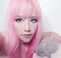 Xiaxue http://xiaxue.blogspot.com