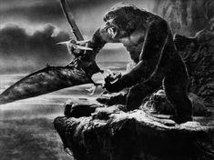 King Kong Fay Wray | King Kong - Fay Wray Image 2 sur 56