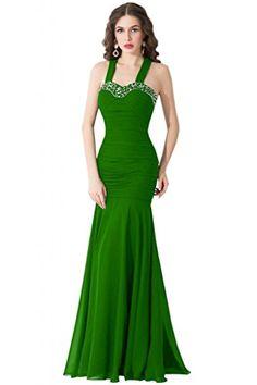 Sunvary Mermaid Herzform Abendkleider Lang Chiffon Ballkleider Partykleider-32-Gruen Sunvary http://www.amazon.de/dp/B00SCYRSO2/ref=cm_sw_r_pi_dp_2PrXub0184RYM