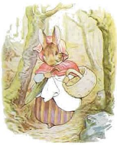 Pictures by Beatrix Potter |#beatrixpotter