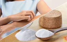 Os 9 Benefícios do Bicarbonato de Sódio Para Saúde