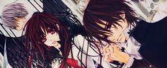 Otakunun Dünyası: Kanlı Romantizm: Vampir Şövalye