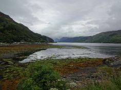 https://flic.kr/p/L32A41 | Schotland - Isle of Skye