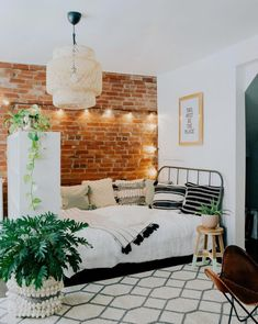 9 best ikea studio apartment images home decor bedroom sitting rh pinterest com