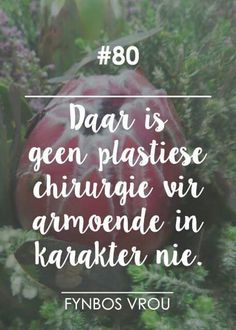 Inspirational Quotes About Change, Change Quotes, Afrikaans, Food For Thought, Gift Ideas, Rock, Surgery, Skirt, Locks
