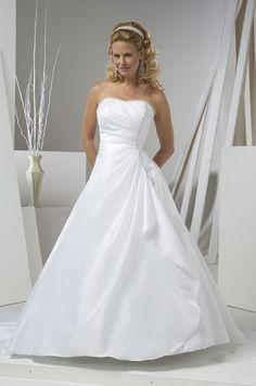 Google Image Result for http://www.ulovebridal.com/images/Ball-Gown-Wedding-Dresses/wd0009.jpg