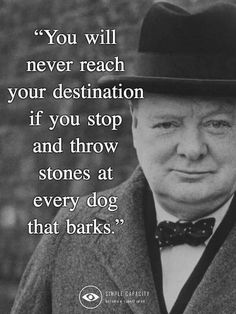 Churchill quotes - 39 Short Motivational Quotes And Sayings (Very Positive Inspiring Wise Quotes, Quotable Quotes, Great Quotes, Quotes To Live By, Inspirational Quotes, Dont Need A Man Quotes, Ignore Quotes, Cynical Quotes, Funny Famous Quotes