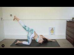 ¿Qué es el Yoga?, sus beneficios y tips para empezar a practicarlo. Aprende más sobre esta disciplina con una explicación de principiante a principiante. Pranayama, Yoga Mantras, Gym Time, Pilates, Fitness, Workout Challenge, Mariana, Yoga Routine, Benefits Of Walking