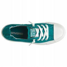 0c23ed7902a241 Women s Chuck Taylor All Star Shoreline Slip On Sneaker