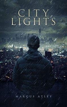 City Lights (Heart and Home Book 1) by Marcus Atley http://www.amazon.com/dp/B01AFA9PKU/ref=cm_sw_r_pi_dp_84ATwb1P0KDDN