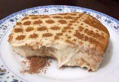 Yalancı Tavuk Göğsü Tarifi   Tavuk Göğsü Tatlısı   Yemek Tarifleri Sitesi   Oktay Usta, Pratik Yemekler