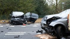 Getting a fair settlement offer from an insurance company following an auto accident often takes a bit of negotiation.