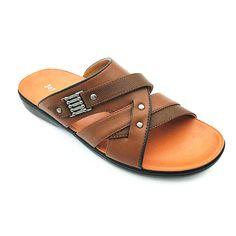Boho Sandals, Sandals Outfit, Fashion Sandals, Shoes Sandals, Fashion Men, Winter Fashion, Sandals 2018, Slipper Sandals, Flip Flop Shoes