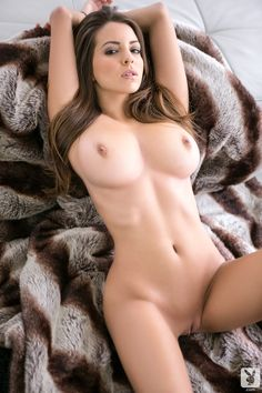 gorgeous naked art on pinterest sexy hot girls sexy and kiss
