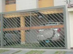Resultado de imagen para fotos de rejas en colombia