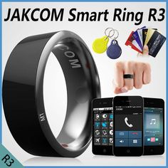 >> Click to Buy << Jakcom Smart Ring R3 NFC Hot Sale In Mobile Phone Batteries As Armaniingly Elephone G7 For Lenovo K3 Note #Affiliate