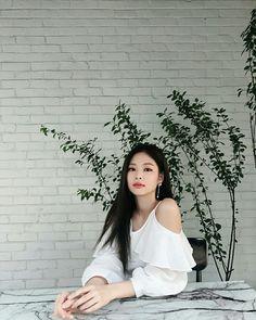 BLACKPINK Jennie Instagram Update