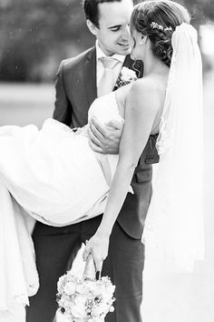 WOW moment - wedding Photography - Alicia Utrillas Photography