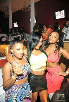 38 best officially misguided images omg girlz besties