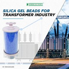Swambe chemicals manufacture silica gel breather in different sizes. Silica gel breather controls the level of moisture entering electrical equipment in transformers Contact Us: +91 9904204266 marketing@sorbeadindia.com www.silicagel-desiccant.com #sorbeadindia #silicagelbeads #silicagelbreather #powertransformer #solartransformer #silicagel #railwaytransformer Silica Gel, Electrical Equipment, Transformers, Solar, Marketing