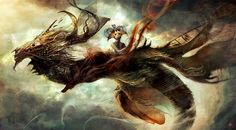 abstract_dragon_by_livingrope.jpg (1276×703)