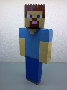 lego minecraft - Google Search