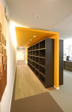 open office storage partition - Google Search