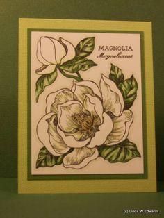 PSX Magnolia... wish they were still in business