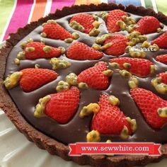 ... found dark chocolate see more amanda isaacson chocolate protein powder