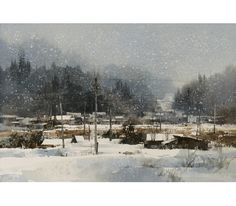 http://epc-artcourses.com/wp-content/uploads/2011/06/Snow-is-like-a-song.jpg